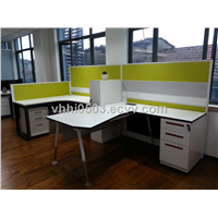 Healthy Top Quality Office Desk Side Table