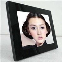 high quality 14 inch digital photo frame