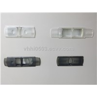 Office Furniture Accessories Sliding Routing Box