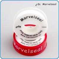 19mm PTFE thread seal tape