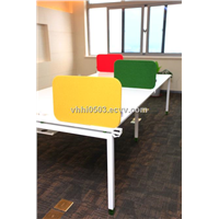 Customized Office Partition
