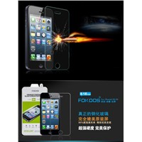 2.5D full cover high clear for iphone 5s accessories screen protective film
