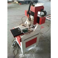 Light-duty Advertising CNC Engraving Machine