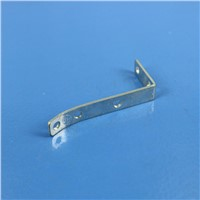 Supplier Metal Stamping Punch Parts, Stamping Die,China Custom Made Punch Die