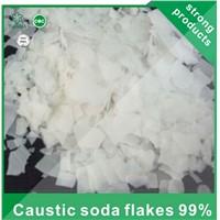 caustic soda 99%