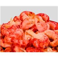 Frozen Crawfish sourcing, purchasing, procurement agent ...