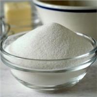 API manufacturers Riboflavin Sodium Phosphate CAS:130-40-5