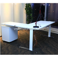 Hot Sale Office Workstation