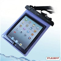 Cheap price waterproof cases for ipad 2&3&4