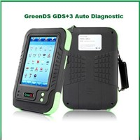 OBD2 Live PCM Data Code Reader Scanner Auto car EOBD Diagnostic Tool
