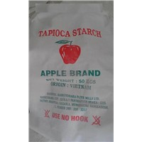 Tapioca Starch, APPLE BRAND