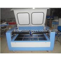 1490 CO2 Metal Laser Engraving Cutting Machine
