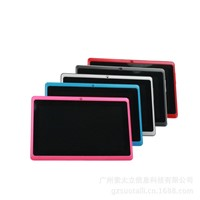 7inch tablet pc K7A-3