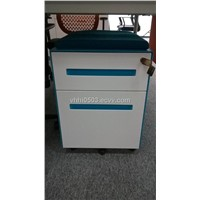Durable New Design Office Workstation Filing Cabinet