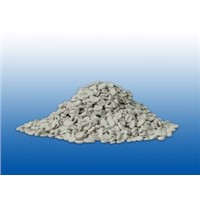 Desiccant Masterbatch for Recycled PP/PE