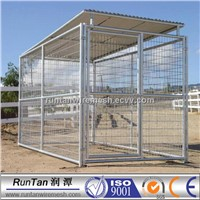 New Design Cheap Dog Houses for Sale