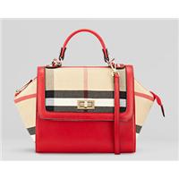Leather woman bag and real leather woman bag fashionable