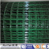 curvy welded wire mesh, holland wire mesh, welded wire mesh