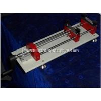 XHF-70 Fryma Fabric Extension Tester