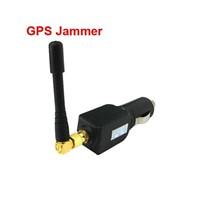 Car signal blocker | Mini GPS Jammer, Car GPS Signal Shield