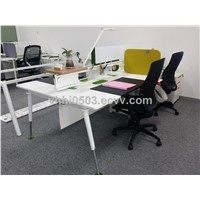 Modern Design Commercial Desk Set