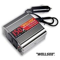 WS-IC350 350W power inverter