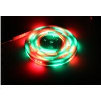 2835 High Light Pixel Dream Color Flexible LED Strip Light