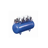 dental Air compressor ADS-1300