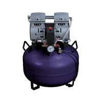 Air compressor ADS-500