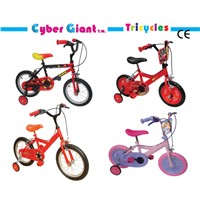 CHILDREN BICYCLE,CHILD BICYCLE,KID'S BICYCLE,TOY BICYCLE,CHILDREN BIKE,CHILD BIKE,KID'S BIKE