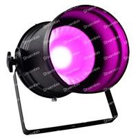 CE approved,150W COB LED PAR64 RGB,Dj Lighting equipment