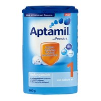 Cheap Aptamil Baby Milk Powder From Germany All Stages