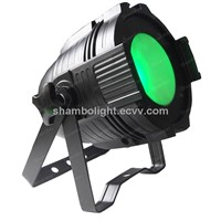Hot sale,100W COB LED PAR Light,LED Stage light