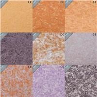 SHNK Silk Plaster / Oriental Coat / Silk Liquid Wallpaper / Wall Coating F Series