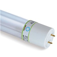 Energy saving tube 36w t5 in t8