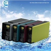 compatible pgi-1500 xl ink cartridges for canon MB2050 MB2350 printer