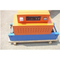 high quality recycle paper pencil making machine with reasonable price