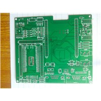UL PCB board, ps4 pcb supplier in Guandong China