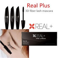 Hot products 2015 best selling 3D fiber mascara