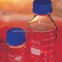 New 2015 10ml-1000ml Bulk 100% Pure  Hyaluronic Acid Based Dermal Filler For Breast/Buttocks Augment