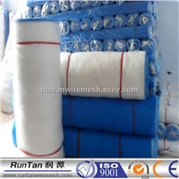 Factory Supply PTFE/Teflon Gas Liquid Filter Diesel Filter PTFE Filter Mesh, Anping Manufacture