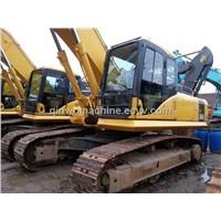 komatsu pc360-7 excavator ,used koamtsu digger ,hydraulic digger