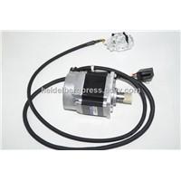 Komori original motor,NA80-20NAMKS-M126,PMR-6200-701,PMR-6200-71I
