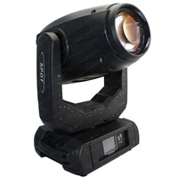 10R 280W 3D Moving head beam made in China,280W Moving head light