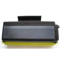 Compatible Printer Toner Cartridge TN670