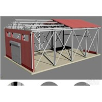 Steel Structure Housing,Steel Structure Plant,Steel Colum,Steel Roof Beam