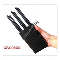 CPJ305001 for all 2G 3G 4G mobile phone frequency