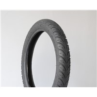 tire for motorcycle tyre 2.50-17