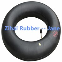 China Truck Tyre  7.50r20 tr77 inner tube