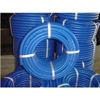 acetylene hose  air hose